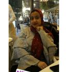 Nour Khaled