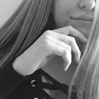 Ronja Ljungström♛