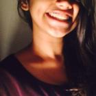 Ishita Mishra