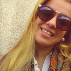 Ana Rita Oliveira