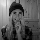 Pia Martinsen Skovly