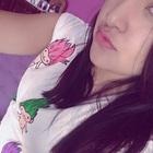 Itza Garcia