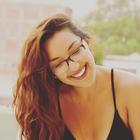 Erika Garcia Vernal