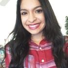Keren Eunice Valdez