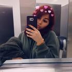 Lalita 🥀