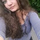 Looser of personal life_grungegirl