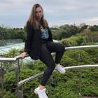 Gabcia Lasek