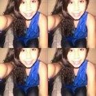 Gonzalez†