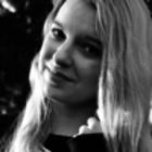 Susanna Mäki