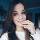 Julia Maria Stawicka