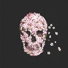 kill_me_slowly