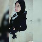 Aya Soliman