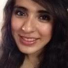 Brenda Mendez
