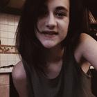 Alice Felicità Bassan