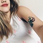 Cami Gonzalez