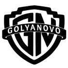 MSK VAO GLNV