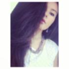 ♔ Pau Córdova ☮
