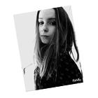 Amélie_Moineau