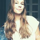 Lea Danhiez