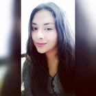 Ana Karen Martinez