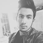 Hayder Hasan