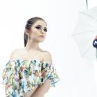 Roseline Castillo