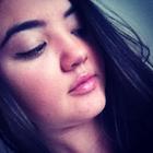 Clarita Gomez
