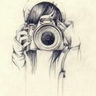 fotorgafa