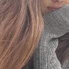 Eirini Moustaka