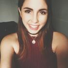 Sharon Umaña