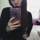 Michelle Marin