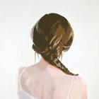 Ana Paulina
