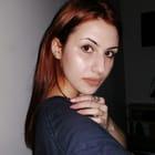 Roxii Roxana
