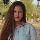 Mariana Fdz