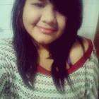 Hely Gamboa