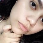 Alejandra∞