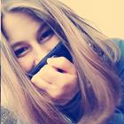 Milena♥