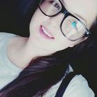 Denisa Andreea