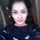 Lidia Baroană