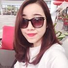 Lý Quỳnh Anh
