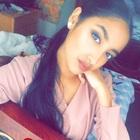 Muksinin Rahman