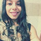 Ana Marrufo♥ ϟ
