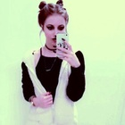🦇 Alice