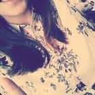 Mubera ♡♥