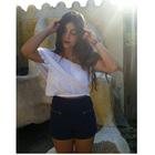 styliana♥