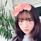 ♡Sara♡
