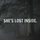 She Lost Inside