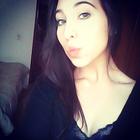 Karla Mestas