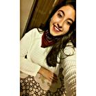 Victoria Velez