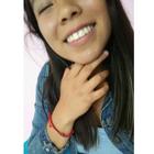 Tania ValeriaGonzalez